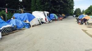 maple-ridge-homeless-camp