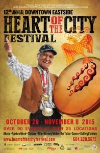 HOTC2015-Poster