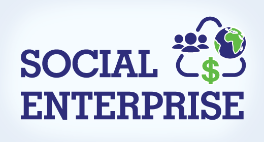Benefits of non-profit social enterprises and how they help