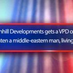 brenhill developments